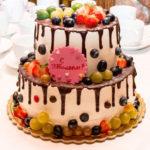 shokoladfrukty5