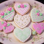 cookies-cute-food-vintage-favim-com-1989030